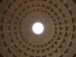 domes, pantheon, rotonda