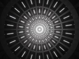 domes, Madonna della Lacrime